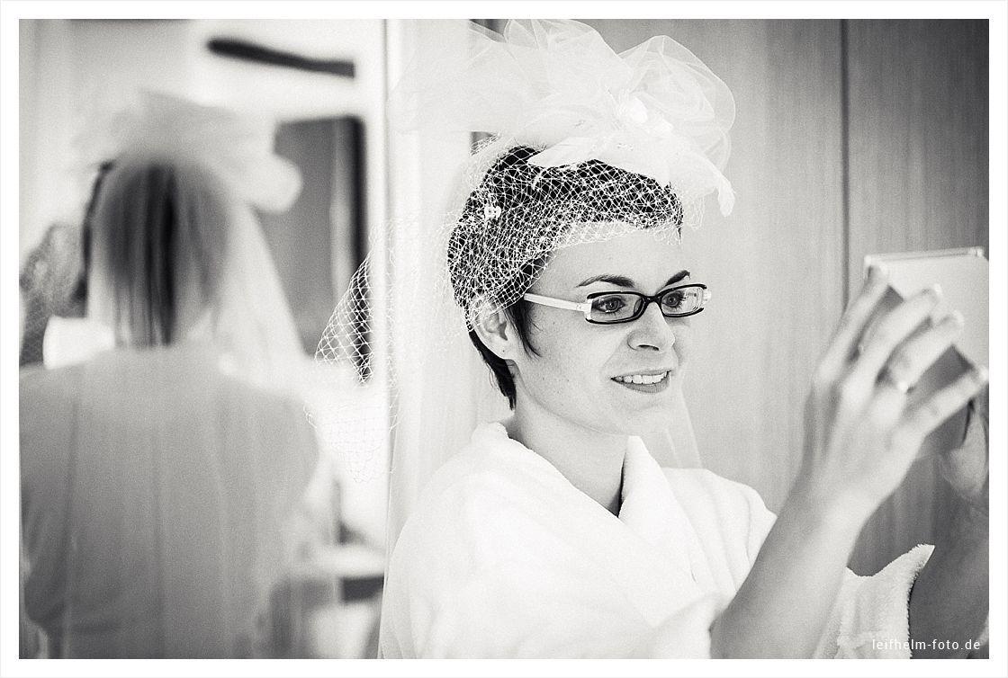 Ankleiden-Getting-Ready-Hochzeitsfotograf-Leifhelm-Foto-21