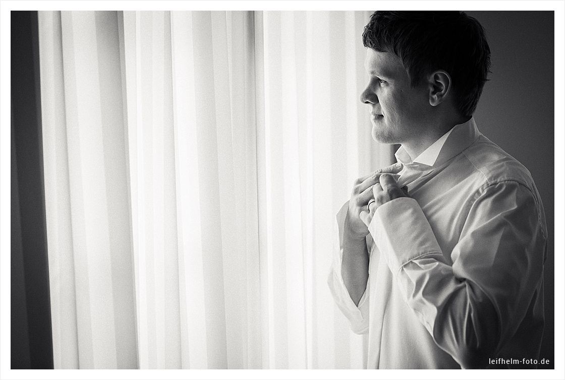 Ankleiden-Getting-Ready-Hochzeitsfotograf-Leifhelm-Foto-22