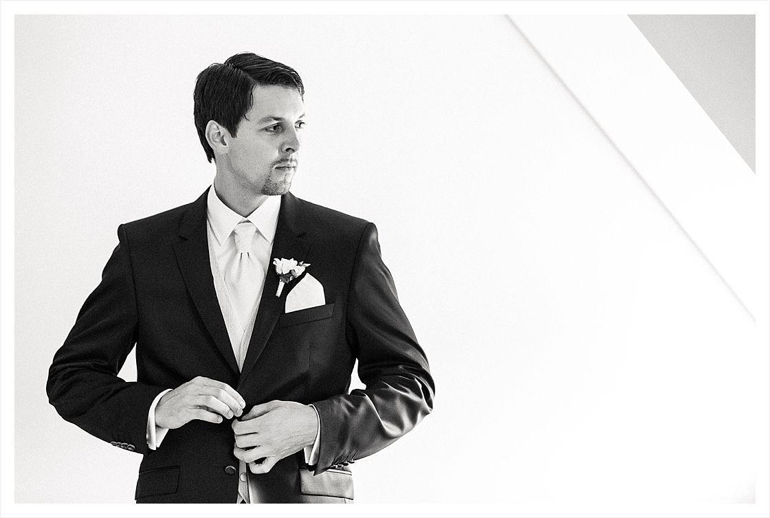 Ankleiden-Getting-Ready-Hochzeitsfotograf-Leifhelm-Foto-27