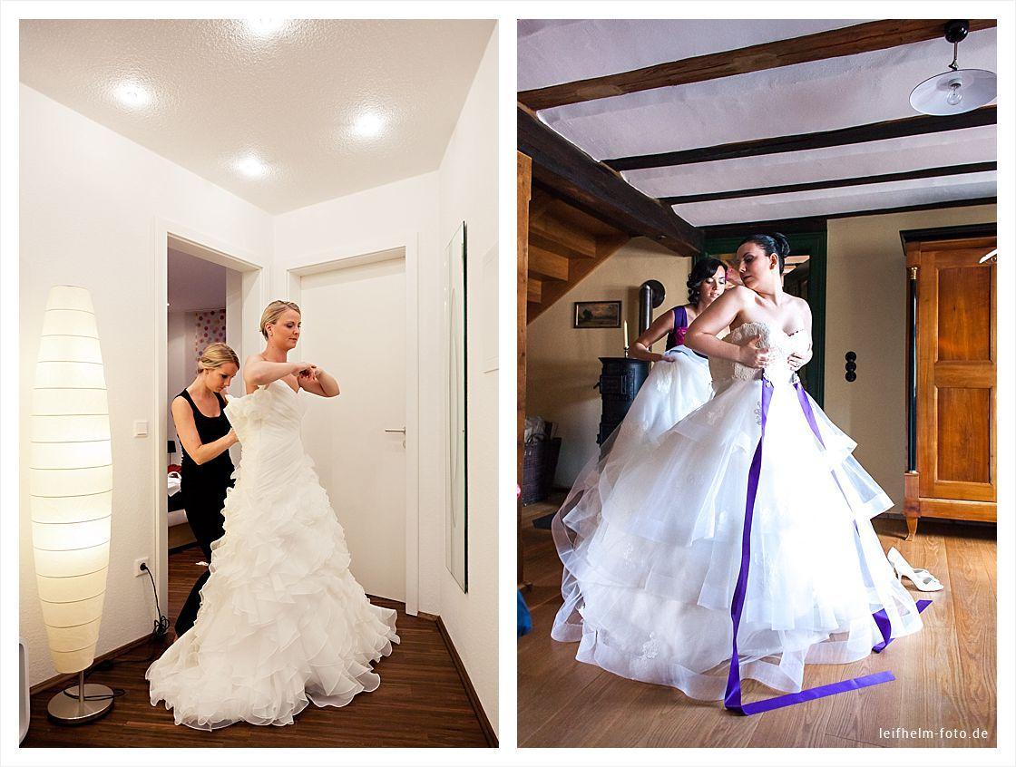 Ankleiden-Getting-Ready-Hochzeitsfotograf-Leifhelm-Foto-28