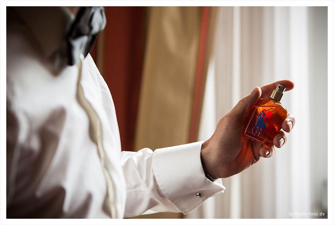 Ankleiden-Getting-Ready-Hochzeitsfotograf-Leifhelm-Foto-34