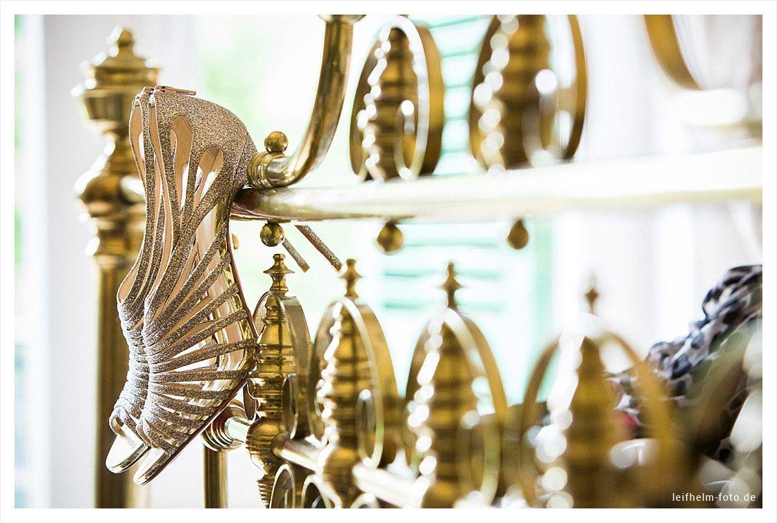 Ankleiden-Getting-Ready-Hochzeitsfotograf-Leifhelm-Foto-35
