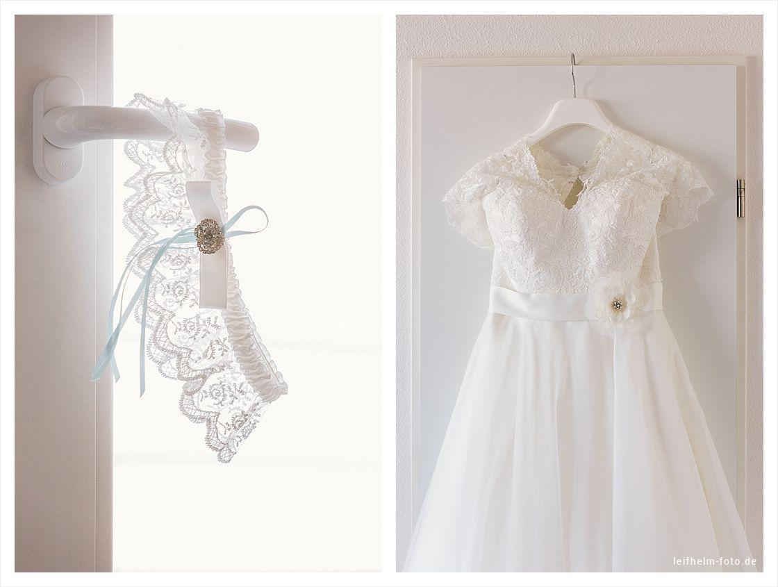 Ankleiden-Getting-Ready-Hochzeitsfotograf-Leifhelm-Foto-37