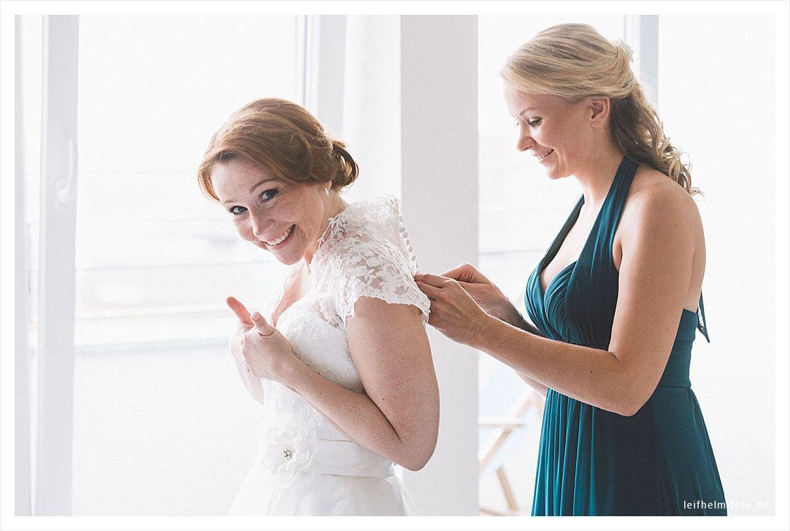 Ankleiden-Getting-Ready-Hochzeitsfotograf-Leifhelm-Foto-40