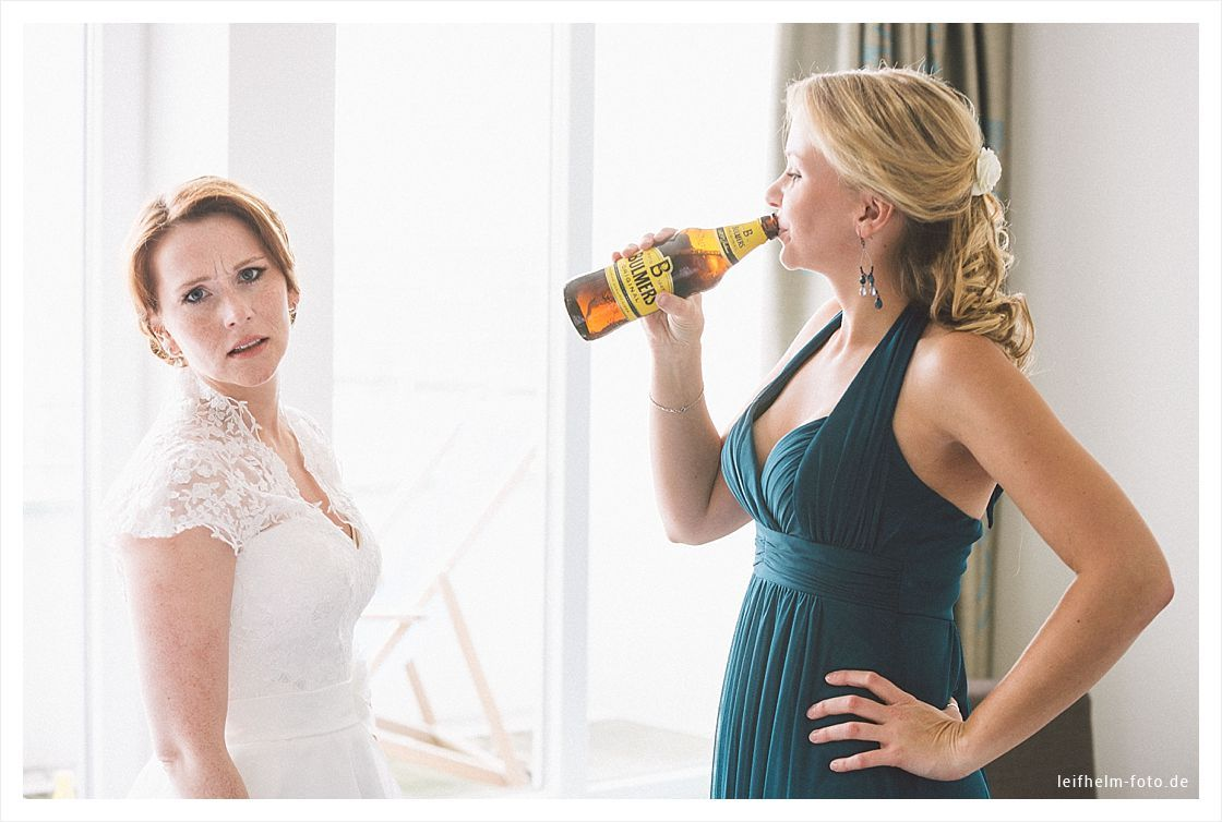 Ankleiden-Getting-Ready-Hochzeitsfotograf-Leifhelm-Foto-41