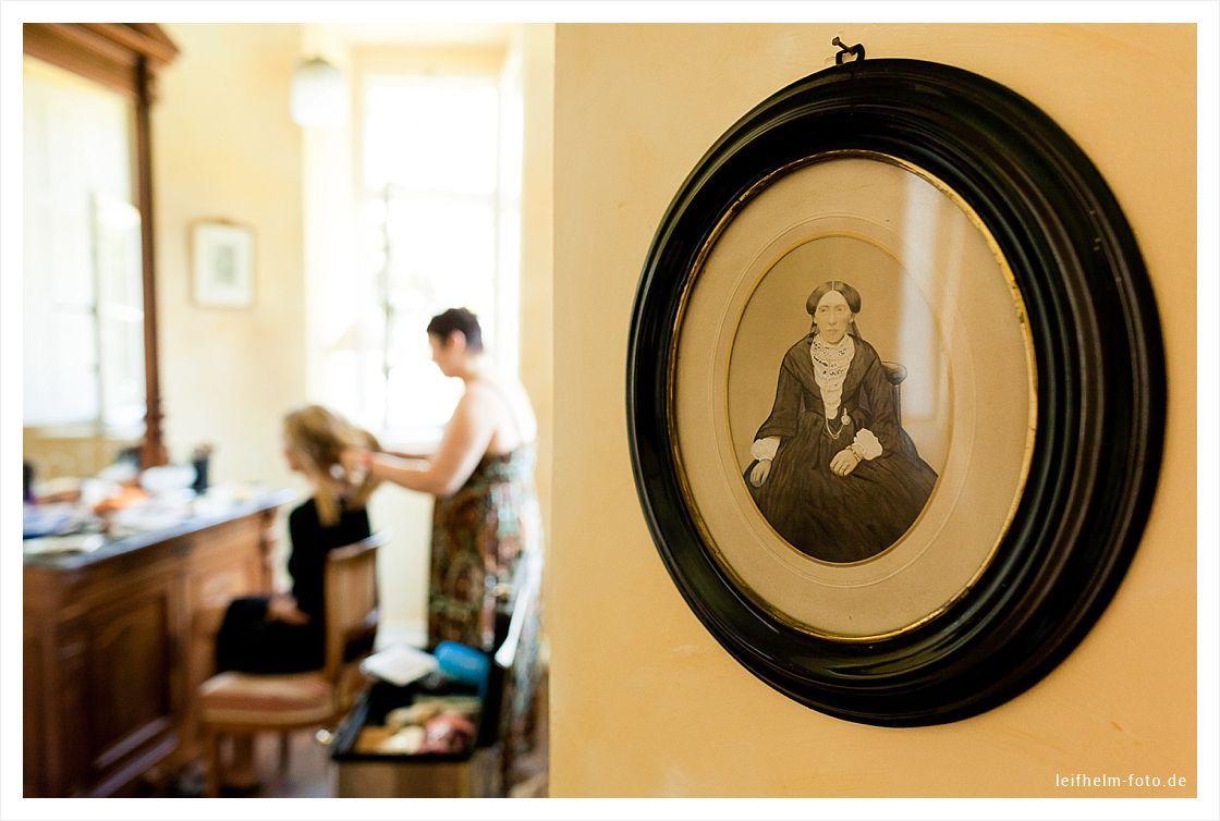 Ankleiden-Getting-Ready-Hochzeitsfotograf-Leifhelm-Foto-43