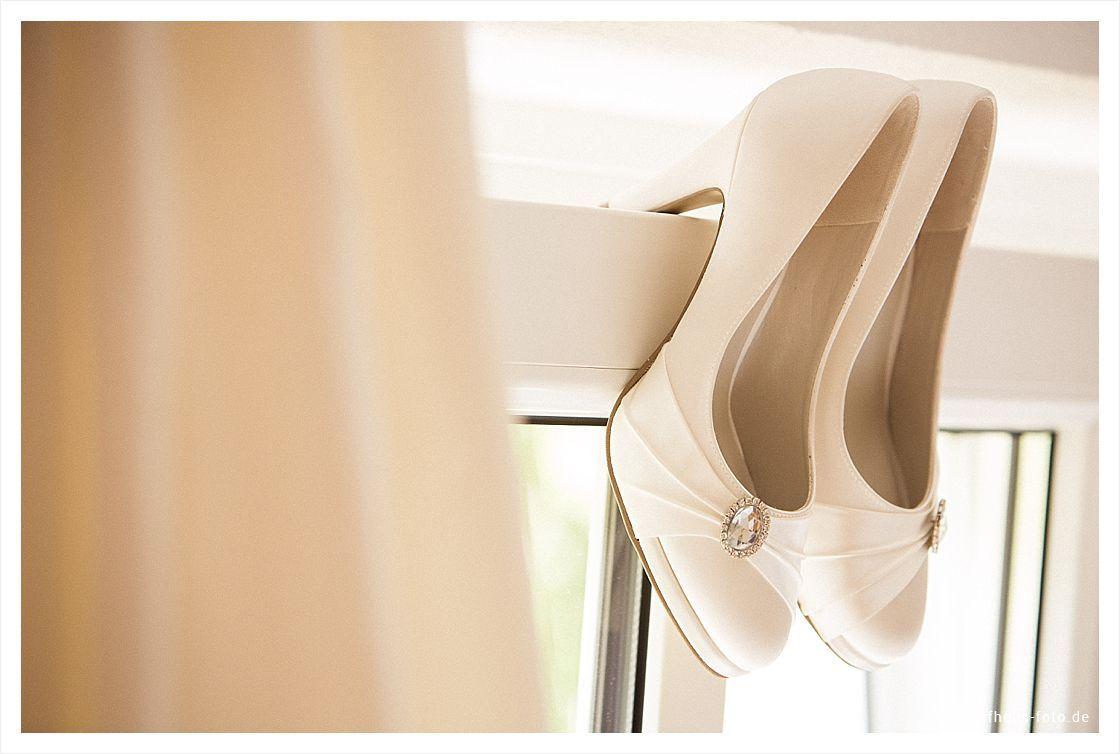 Ankleiden-Getting-Ready-Hochzeitsfotograf-Leifhelm-Foto-45