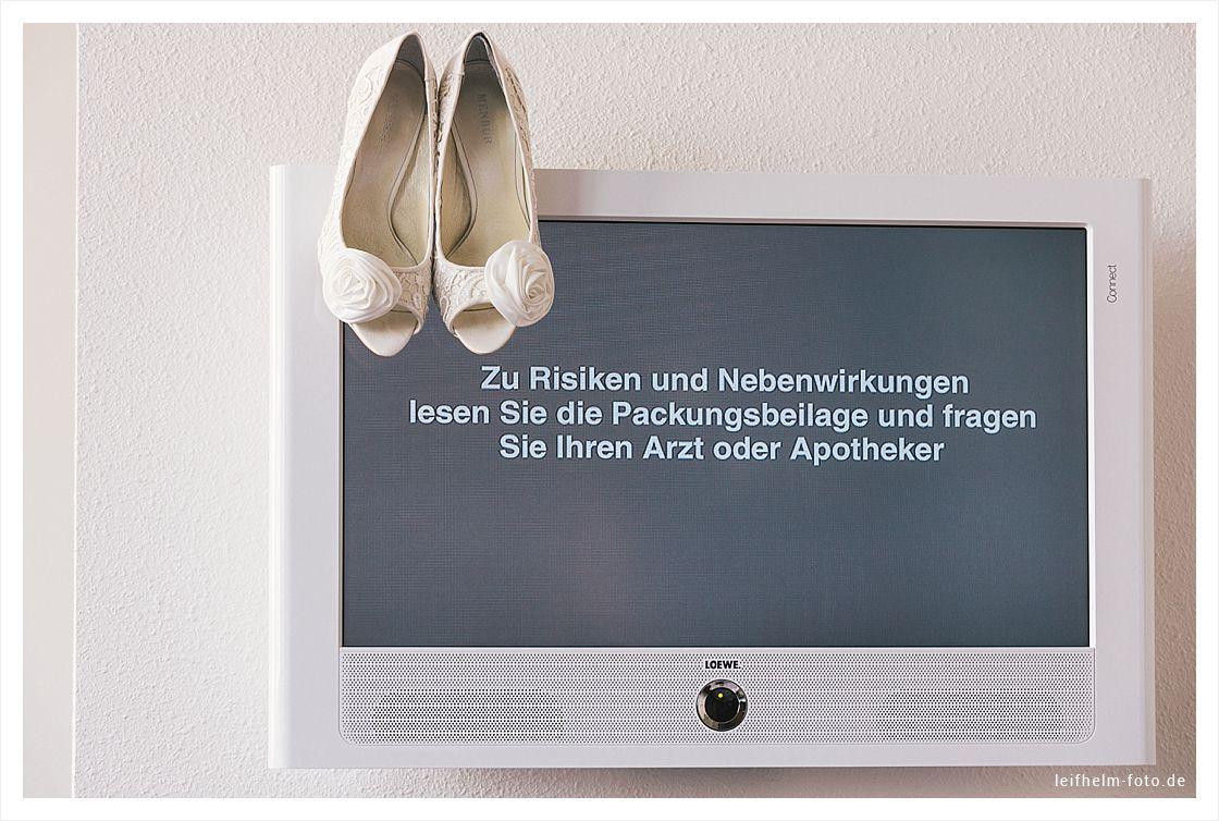 Ankleiden-Getting-Ready-Hochzeitsfotograf-Leifhelm-Foto-48
