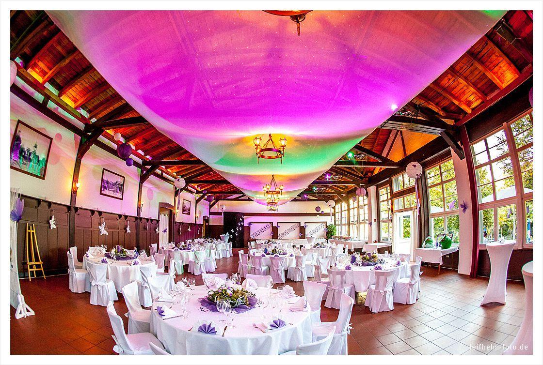 Hochzeitsfeier-Party-Hochzeitsfotograf-Leifhelm-Foto-02