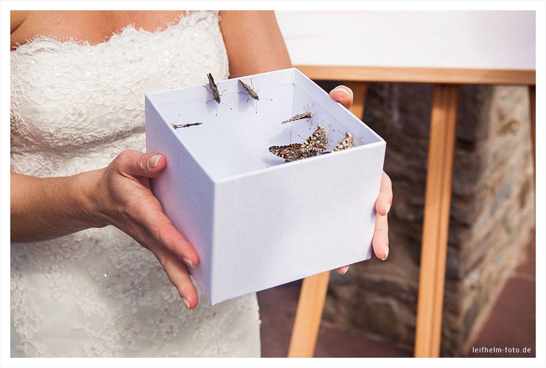 Hochzeitsfeier-Party-Hochzeitsfotograf-Leifhelm-Foto-03