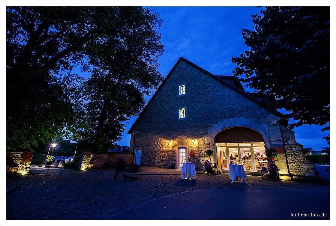 Hochzeitsfeier-Party-Hochzeitsfotograf-Leifhelm-Foto-05