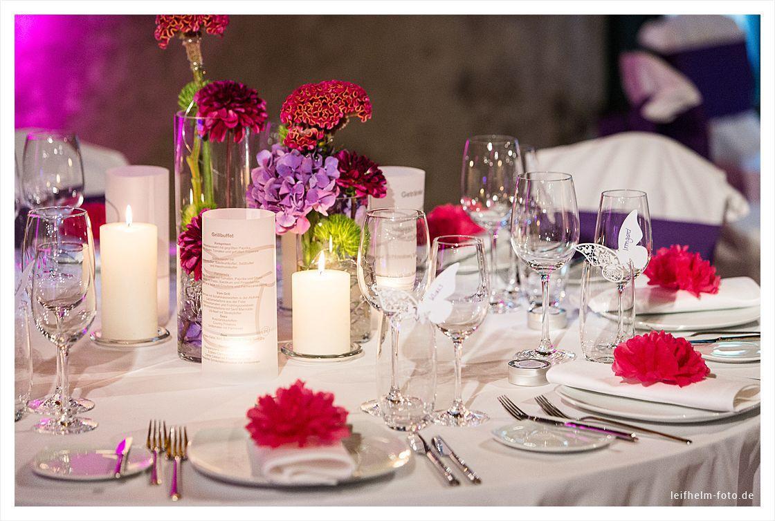 Hochzeitsfeier-Party-Hochzeitsfotograf-Leifhelm-Foto-06