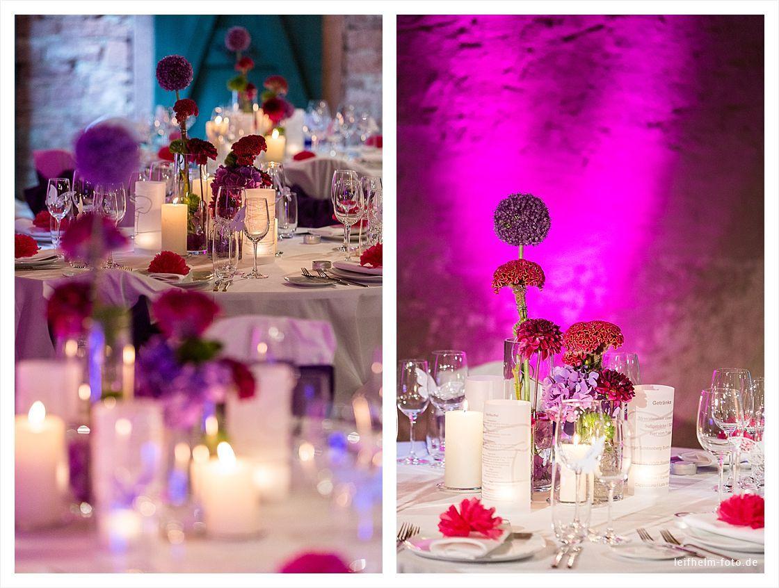 Hochzeitsfeier-Party-Hochzeitsfotograf-Leifhelm-Foto-07