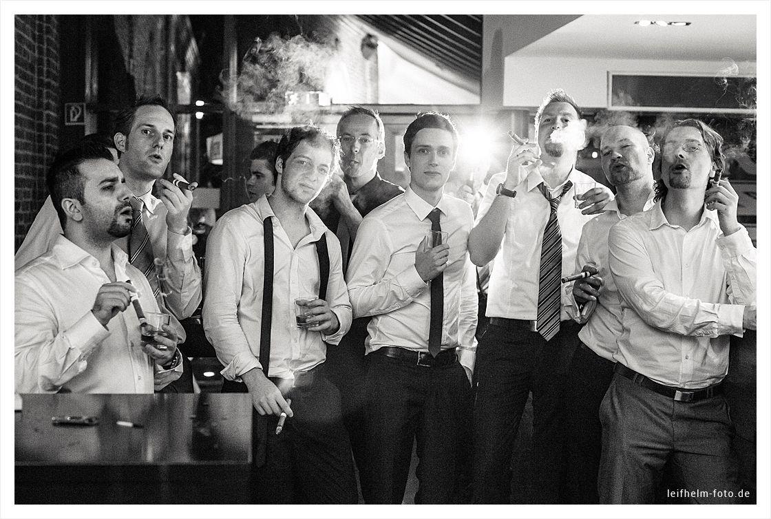 Hochzeitsfeier-Party-Hochzeitsfotograf-Leifhelm-Foto-08