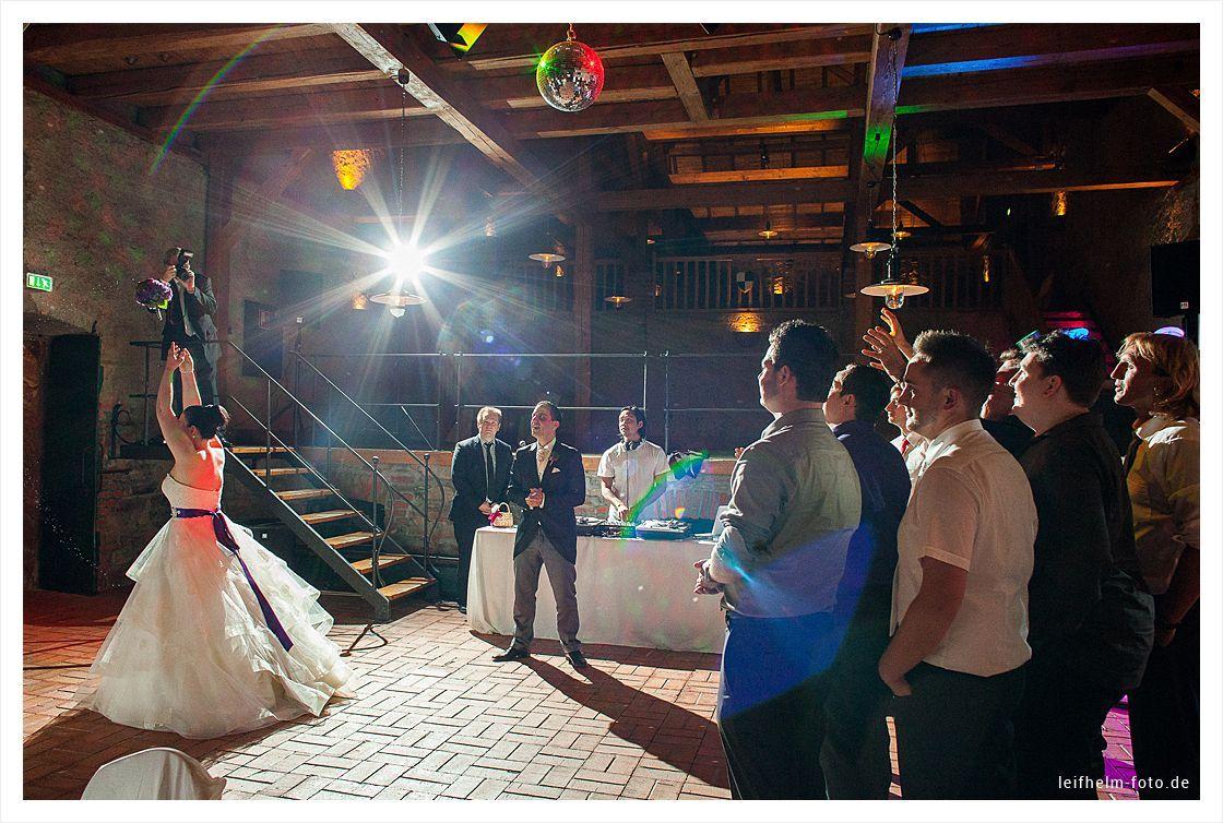 Hochzeitsfeier-Party-Hochzeitsfotograf-Leifhelm-Foto-09