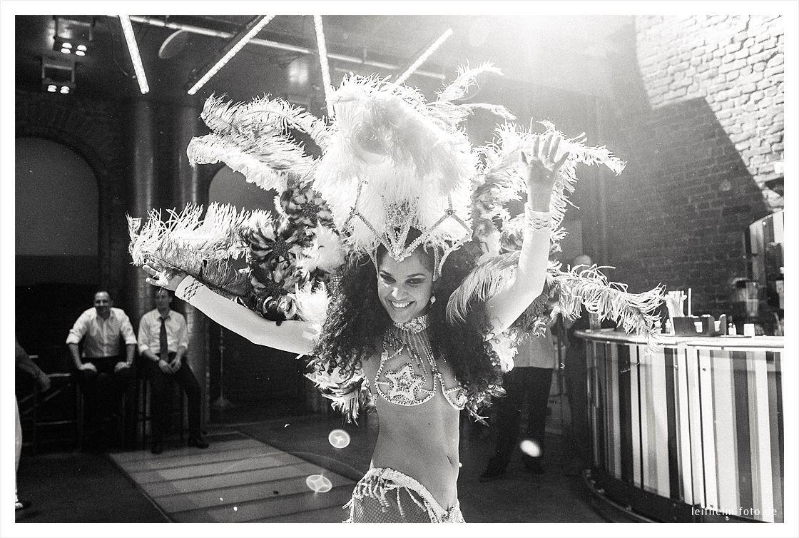 Hochzeitsfeier-Party-Hochzeitsfotograf-Leifhelm-Foto-12