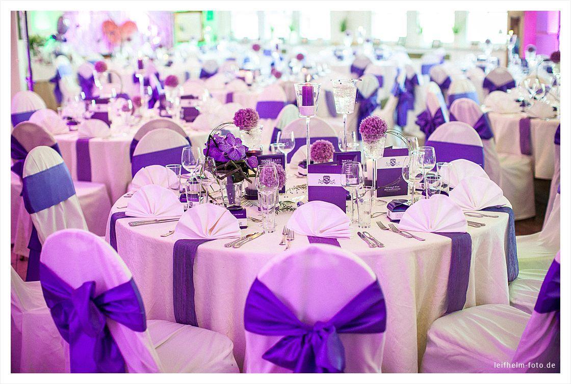 Hochzeitsfeier-Party-Hochzeitsfotograf-Leifhelm-Foto-14