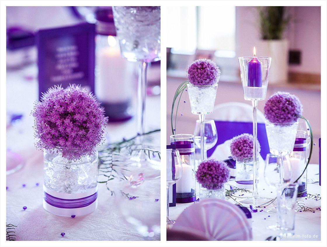 Hochzeitsfeier-Party-Hochzeitsfotograf-Leifhelm-Foto-15