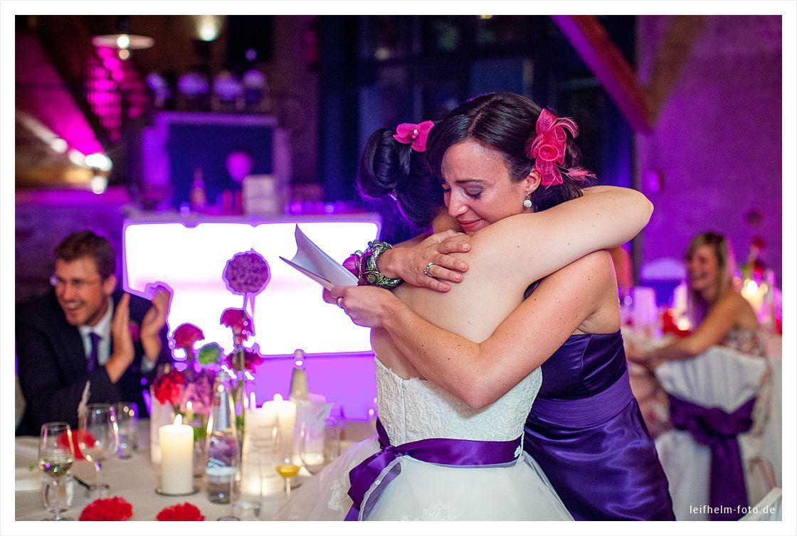 Hochzeitsfeier-Party-Hochzeitsfotograf-Leifhelm-Foto-16
