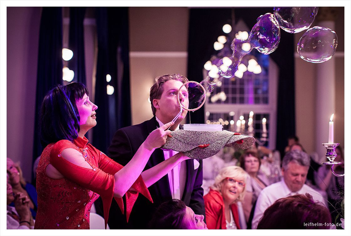 Hochzeitsfeier-Party-Hochzeitsfotograf-Leifhelm-Foto-18