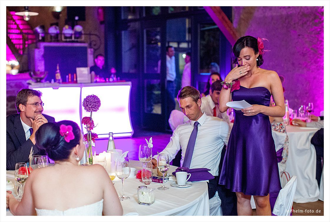Hochzeitsfeier-Party-Hochzeitsfotograf-Leifhelm-Foto-20