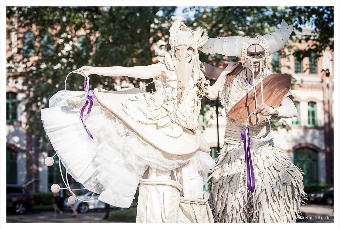 Hochzeitsfeier-Party-Hochzeitsfotograf-Leifhelm-Foto-21