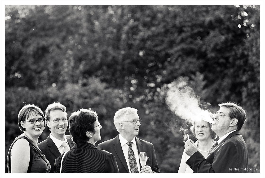 Hochzeitsfeier-Party-Hochzeitsfotograf-Leifhelm-Foto-22