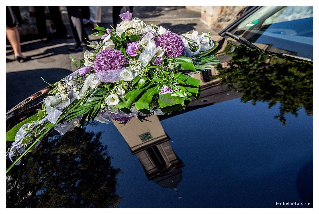 Hochzeitsfeier-Party-Hochzeitsfotograf-Leifhelm-Foto-23