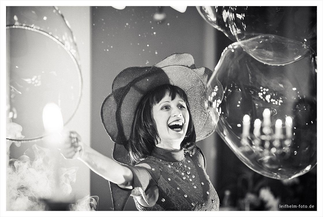 Hochzeitsfeier-Party-Hochzeitsfotograf-Leifhelm-Foto-25