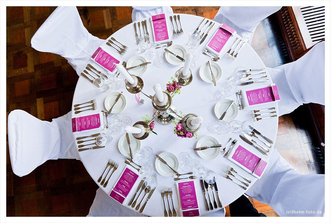 Hochzeitsfeier-Party-Hochzeitsfotograf-Leifhelm-Foto-26