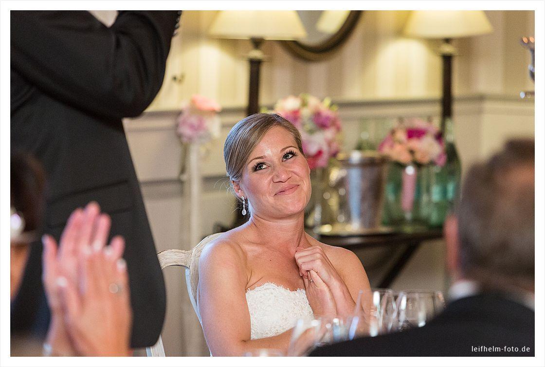 Hochzeitsfeier-Party-Hochzeitsfotograf-Leifhelm-Foto-30