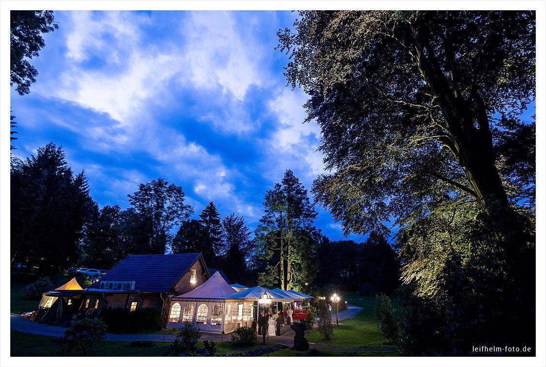 Hochzeitsfeier-Party-Hochzeitsfotograf-Leifhelm-Foto-31