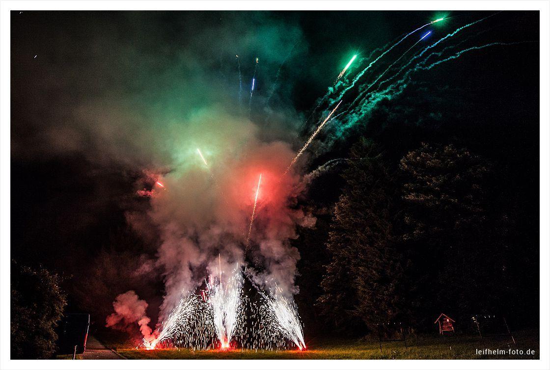 Hochzeitsfeier-Party-Hochzeitsfotograf-Leifhelm-Foto-33