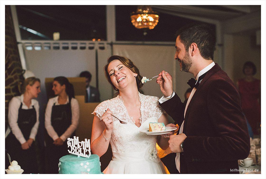 Hochzeitsfeier-Party-Hochzeitsfotograf-Leifhelm-Foto-35