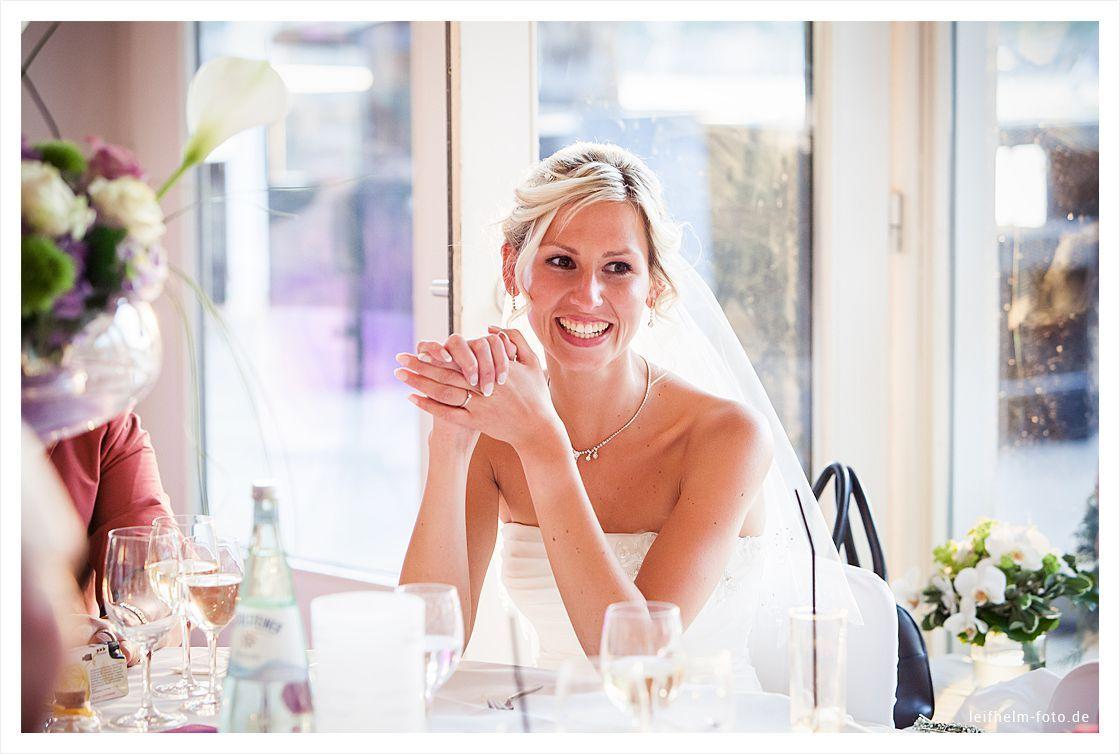 Hochzeitsfeier-Party-Hochzeitsfotograf-Leifhelm-Foto-37