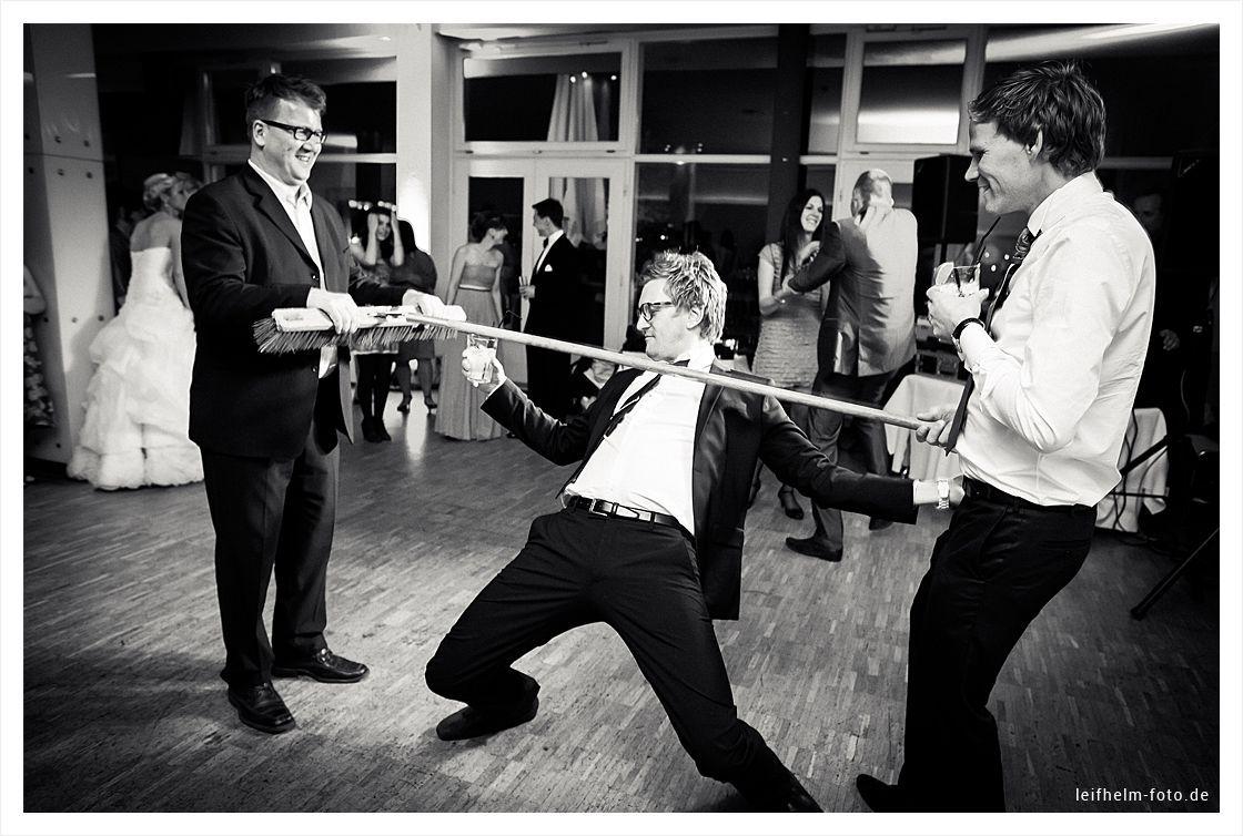 Hochzeitsfeier-Party-Hochzeitsfotograf-Leifhelm-Foto-38