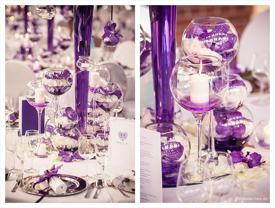 Hochzeitsfeier-Party-Hochzeitsfotograf-Leifhelm-Foto-40