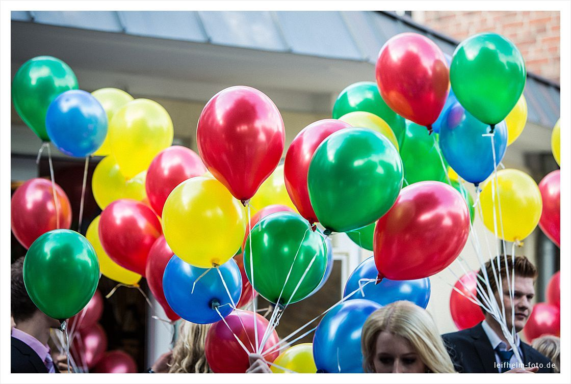 Hochzeitsfeier-Party-Hochzeitsfotograf-Leifhelm-Foto-41