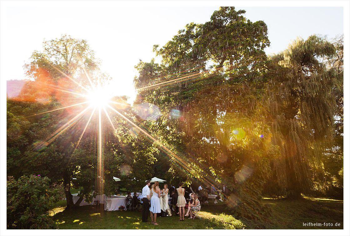 Hochzeitsfeier-Party-Hochzeitsfotograf-Leifhelm-Foto-43