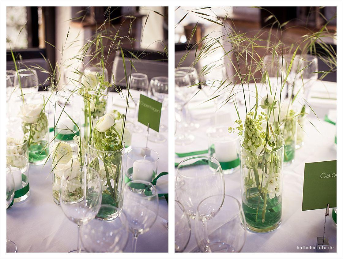 Hochzeitsfeier-Party-Hochzeitsfotograf-Leifhelm-Foto-45