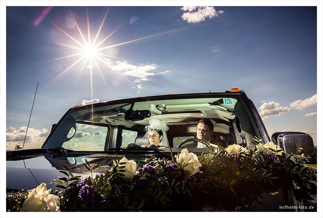Hochzeitsportrait-Paarfotos-Hochzeitsfotograf-Leifhelm-Foto-01