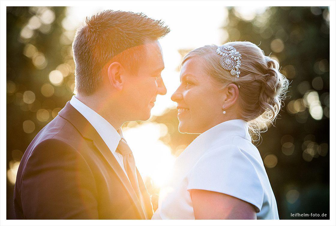 Hochzeitsportrait-Paarfotos-Hochzeitsfotograf-Leifhelm-Foto-03