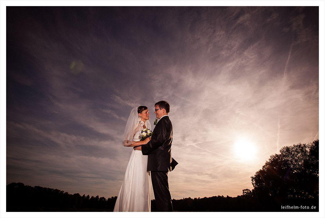 Hochzeitsportrait-Paarfotos-Hochzeitsfotograf-Leifhelm-Foto-04