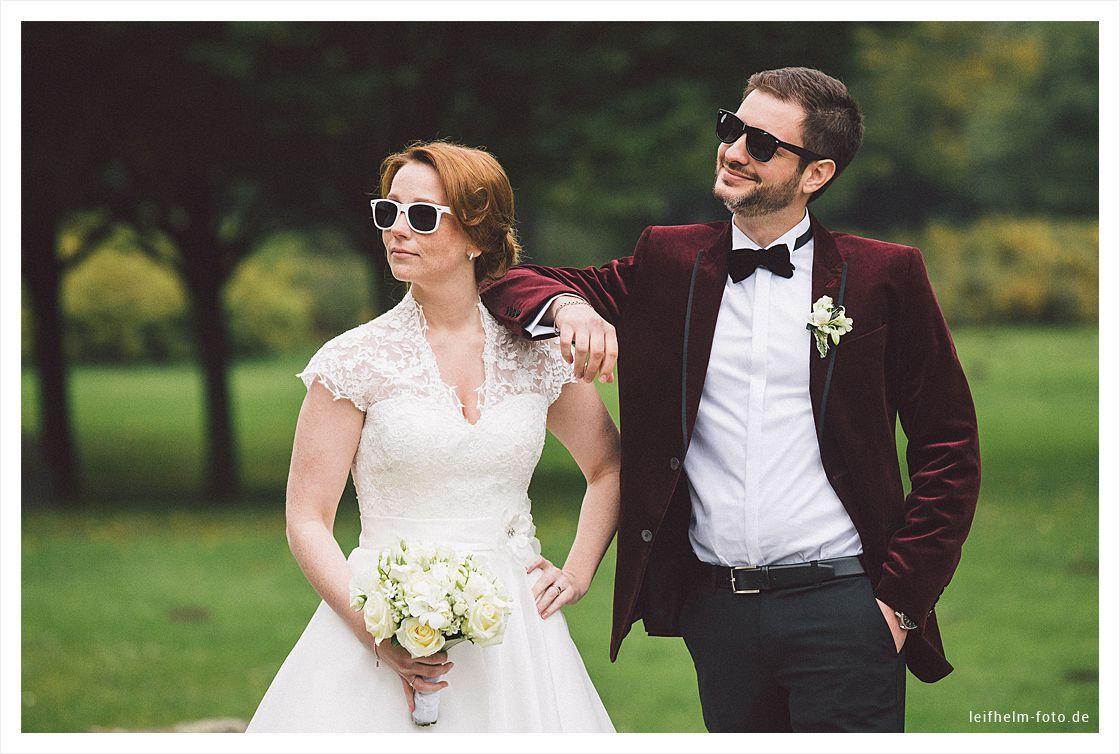 Hochzeitsportrait-Paarfotos-Hochzeitsfotograf-Leifhelm-Foto-05