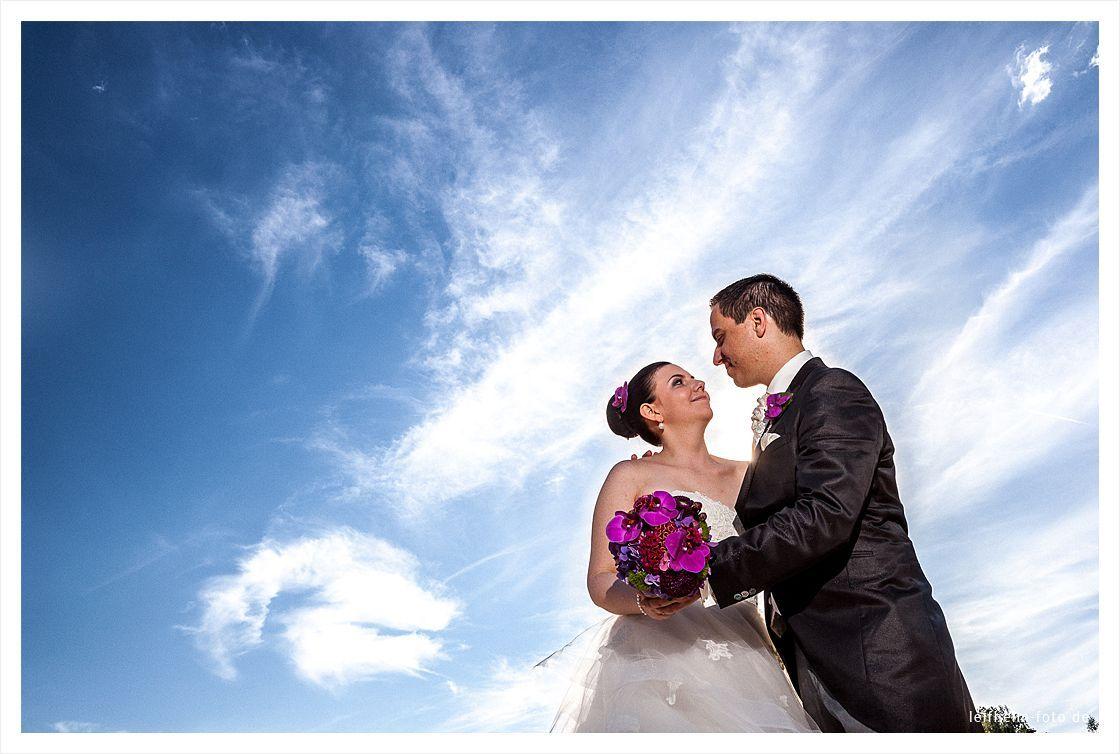 Hochzeitsportrait-Paarfotos-Hochzeitsfotograf-Leifhelm-Foto-06