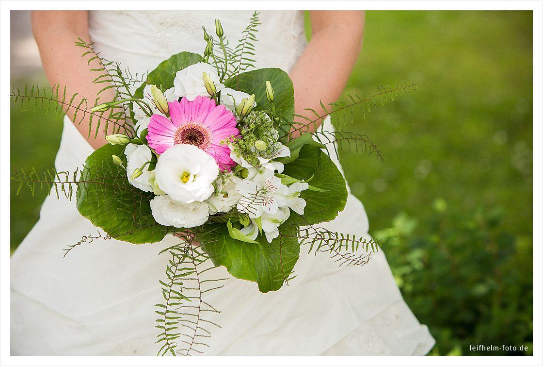 Hochzeitsportrait-Paarfotos-Hochzeitsfotograf-Leifhelm-Foto-07