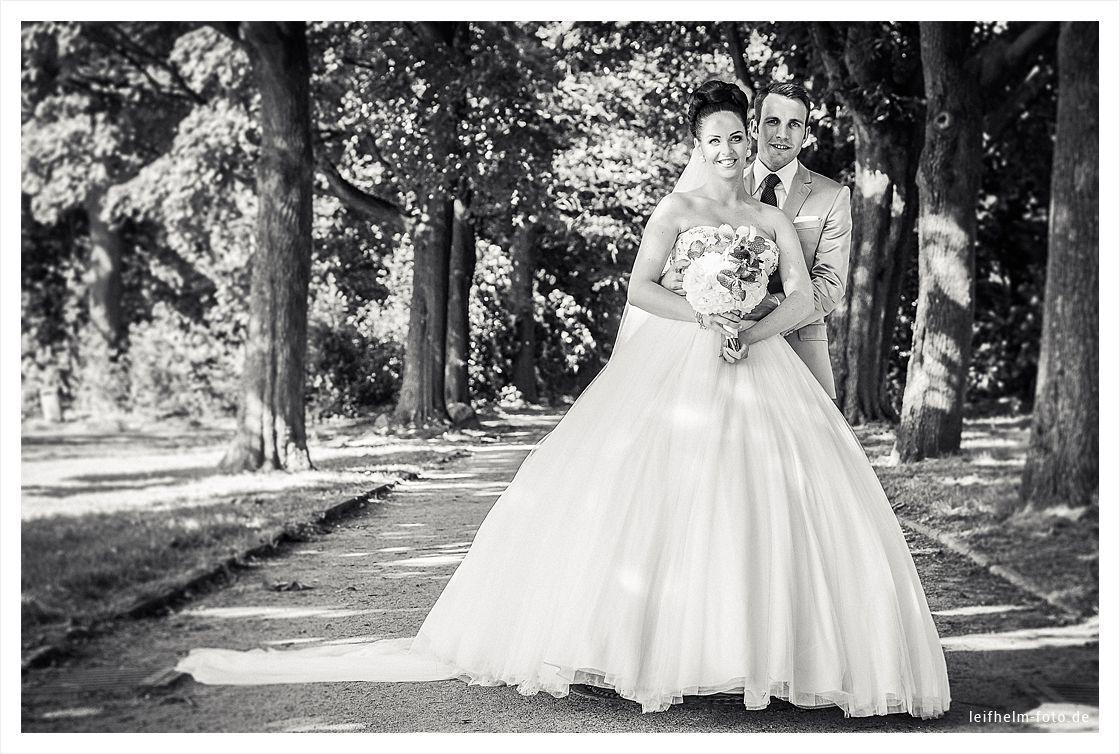 Hochzeitsportrait-Paarfotos-Hochzeitsfotograf-Leifhelm-Foto-08