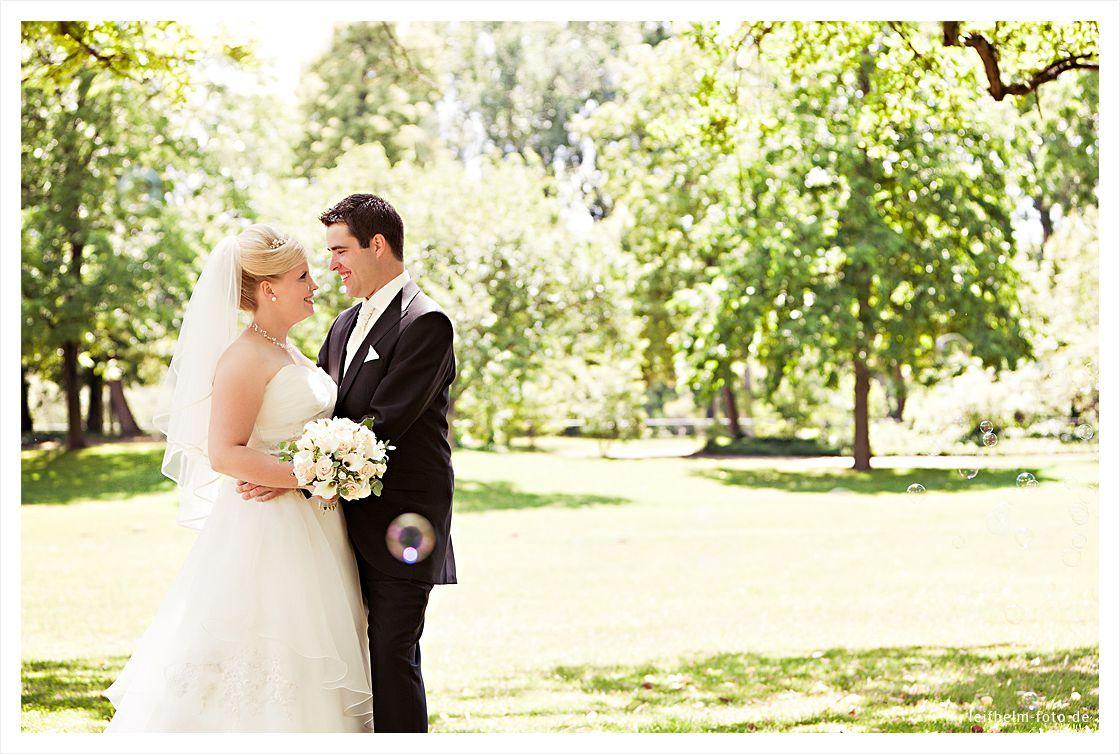 Hochzeitsportrait-Paarfotos-Hochzeitsfotograf-Leifhelm-Foto-09