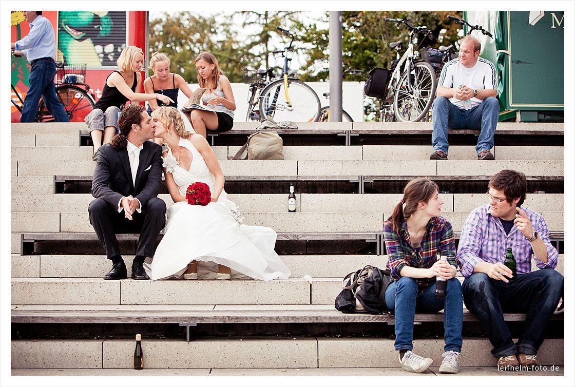Hochzeitsportrait-Paarfotos-Hochzeitsfotograf-Leifhelm-Foto-10