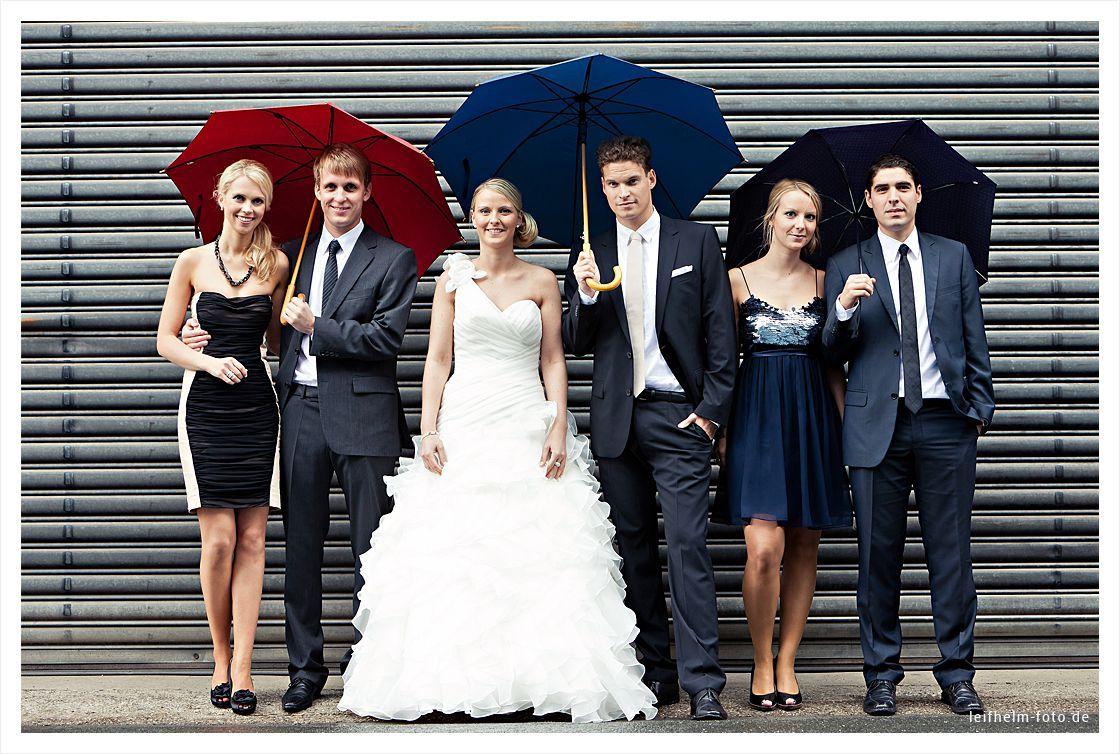 Hochzeitsportrait-Paarfotos-Hochzeitsfotograf-Leifhelm-Foto-11